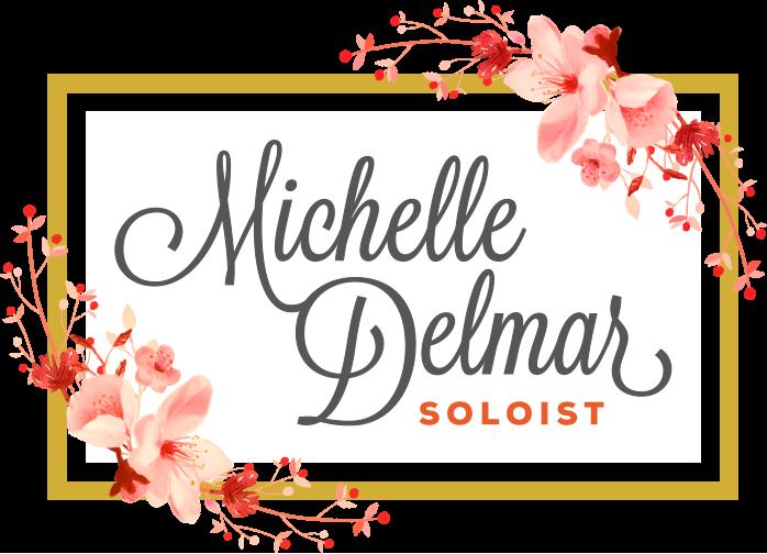Michelle Delmar